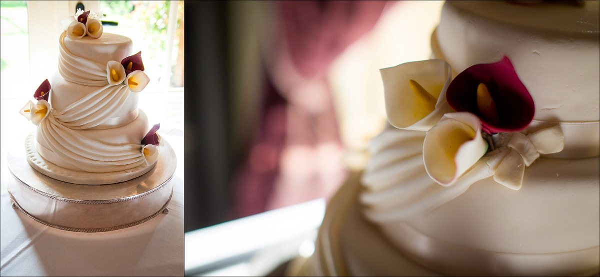 brooklodge macreddin village wicklow wedding 0113