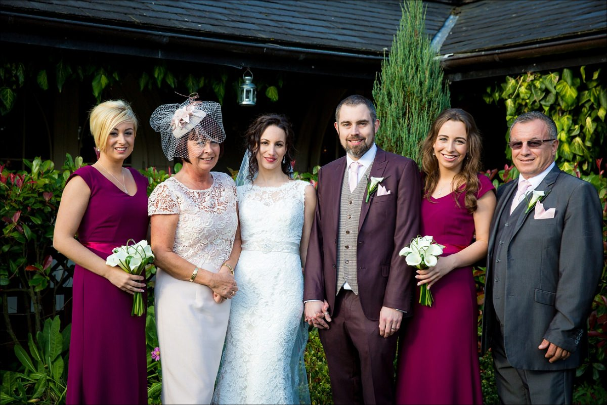 brooklodge macreddin village wicklow wedding 0115