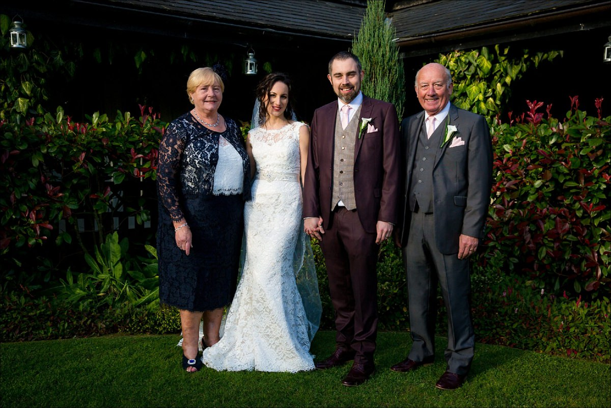 brooklodge macreddin village wicklow wedding 0116