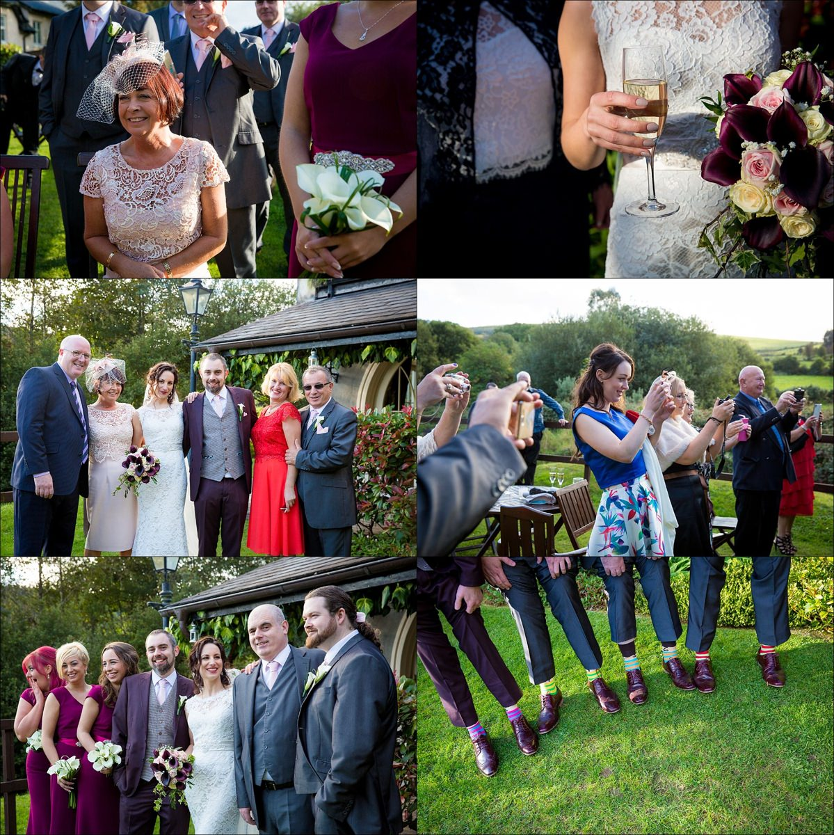 brooklodge macreddin village wicklow wedding 0117