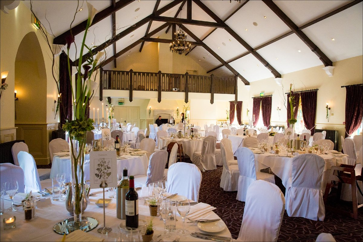 brooklodge macreddin village wicklow wedding 0118