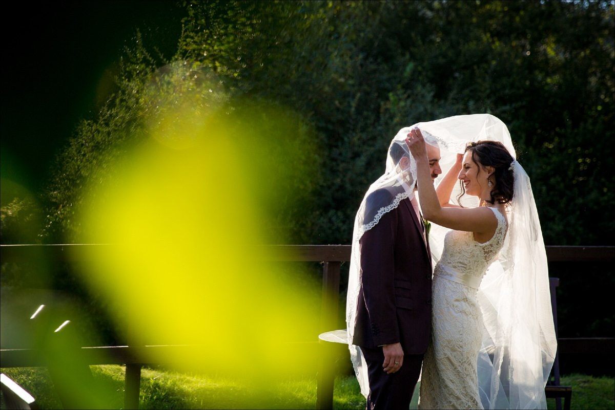 brooklodge macreddin village wicklow wedding 0122