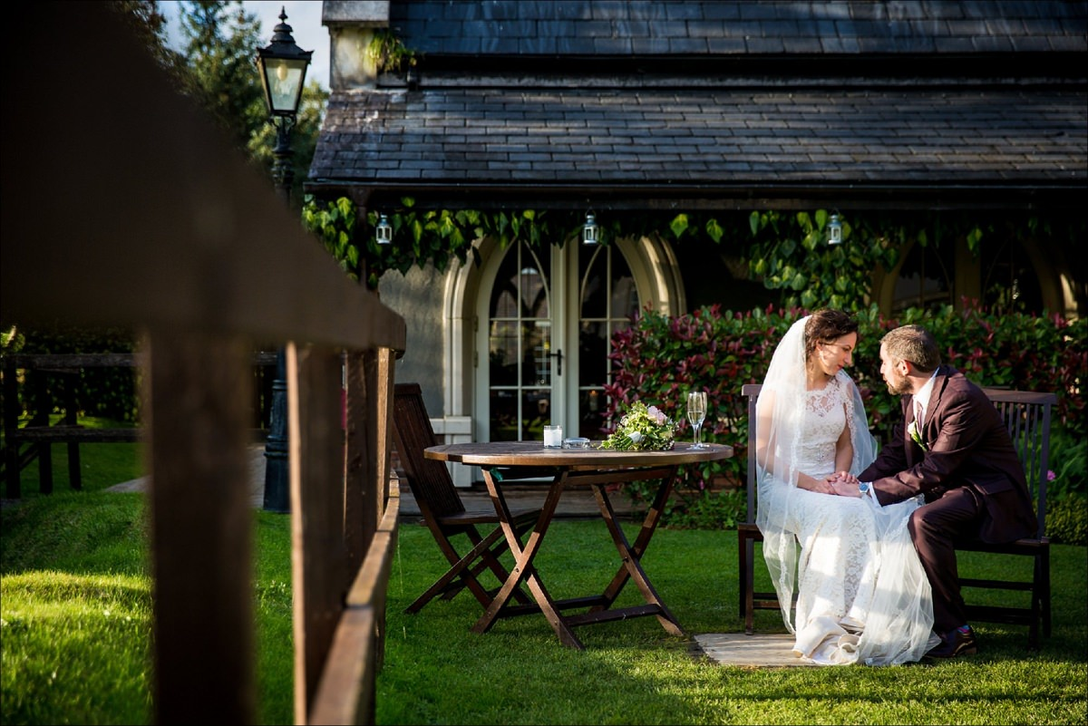 brooklodge macreddin village wicklow wedding 0123