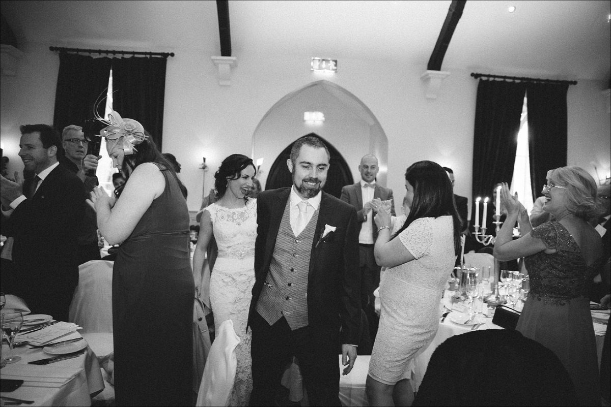 brooklodge macreddin village wicklow wedding 0130