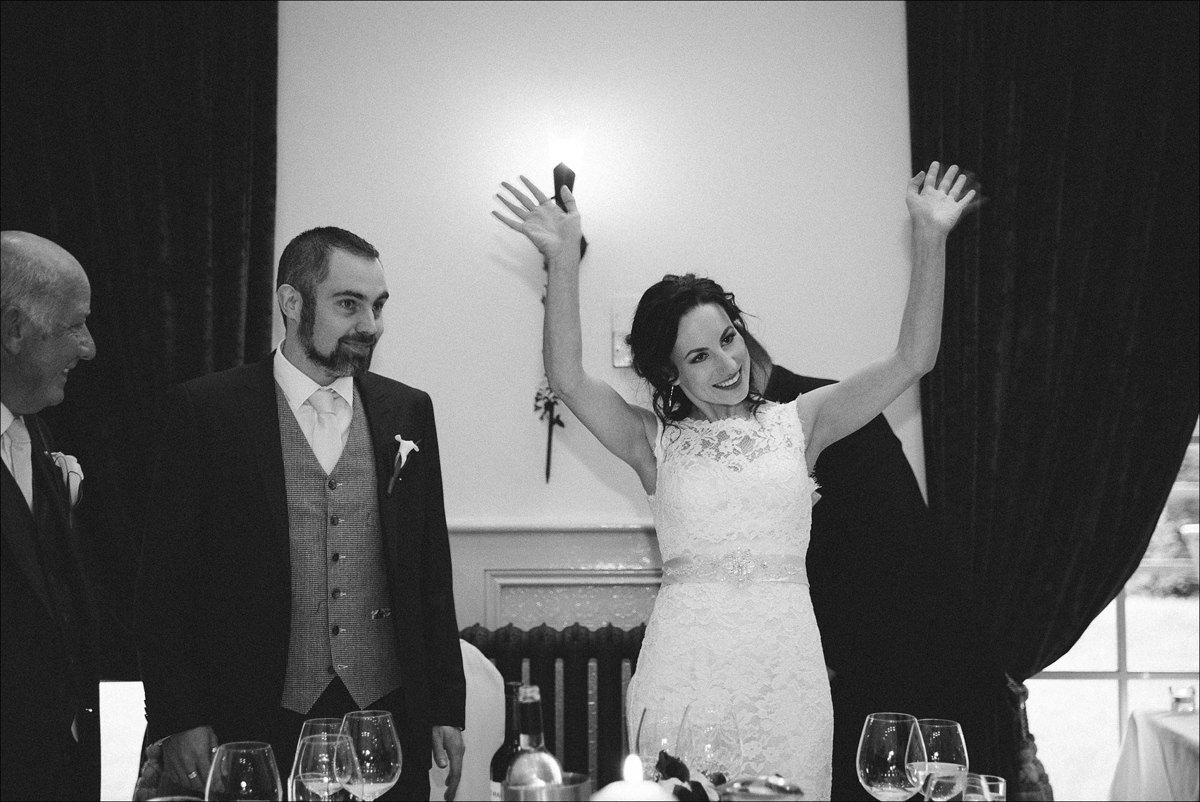 brooklodge macreddin village wicklow wedding 0131
