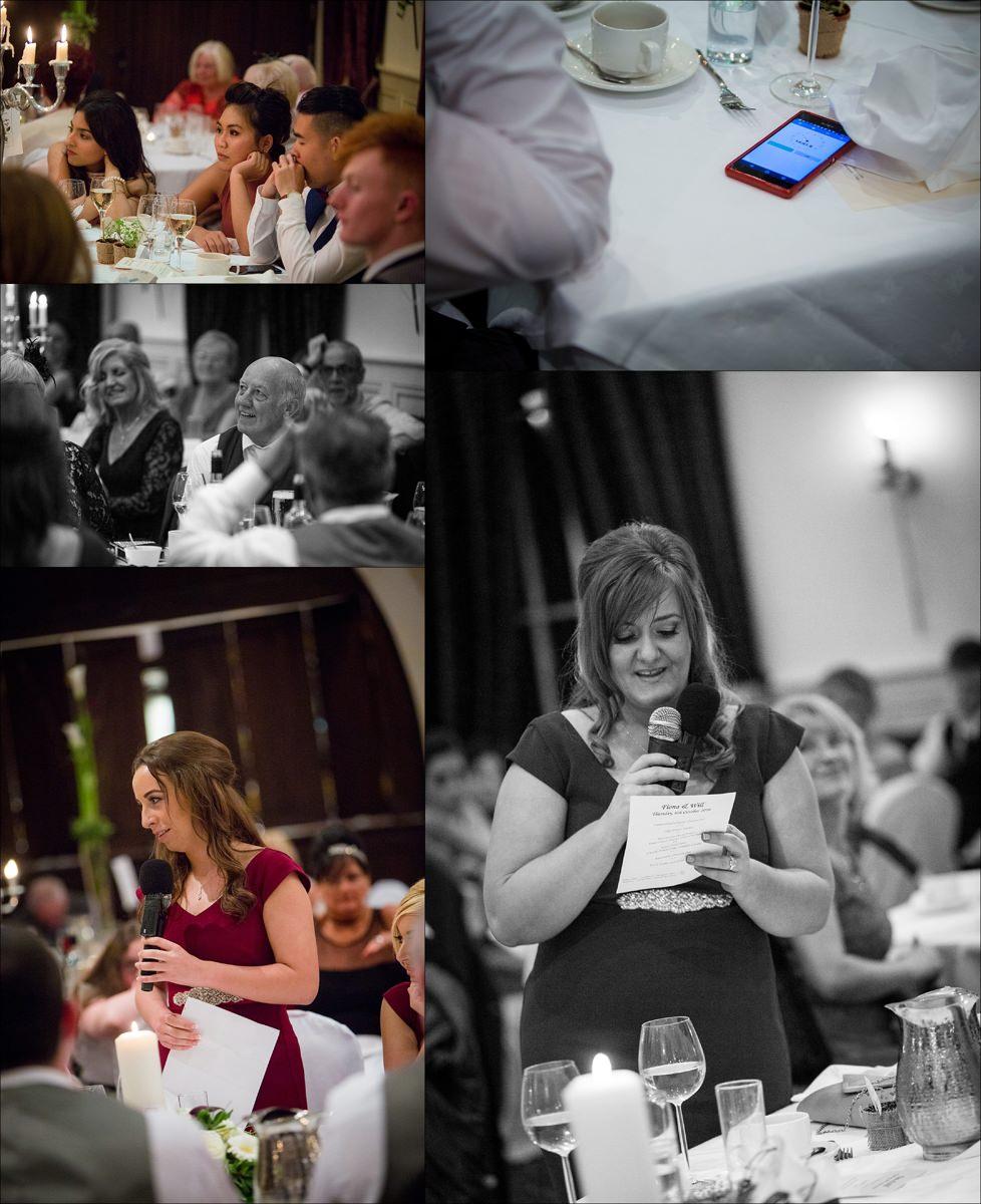 brooklodge macreddin village wicklow wedding 0134