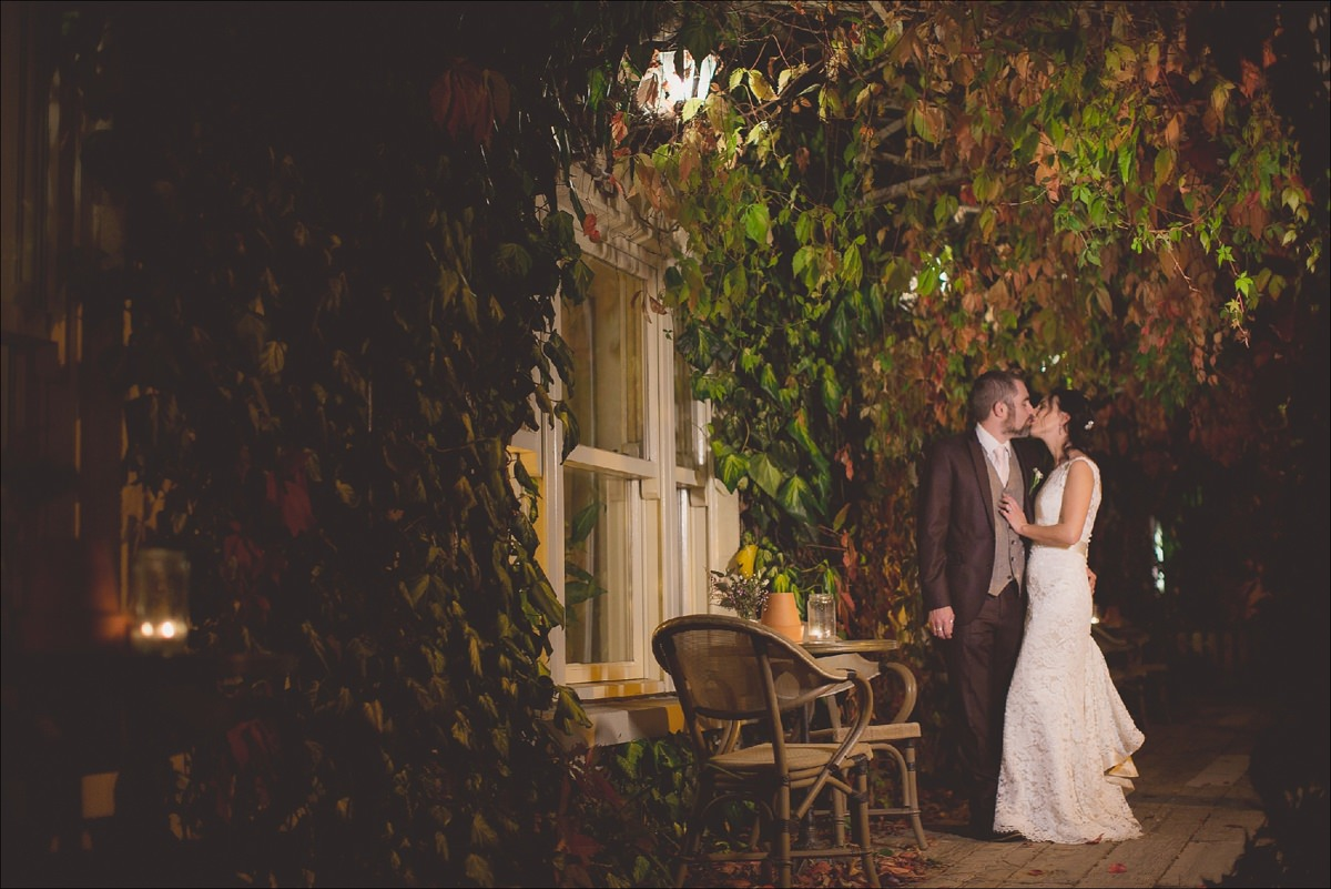 brooklodge macreddin village wicklow wedding 0139