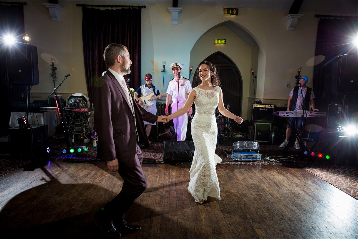 brooklodge macreddin village wicklow wedding 0140