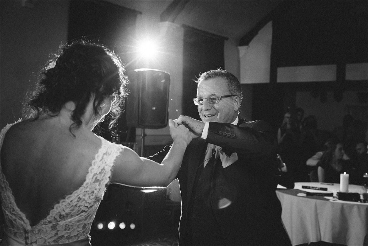 brooklodge macreddin village wicklow wedding 0145