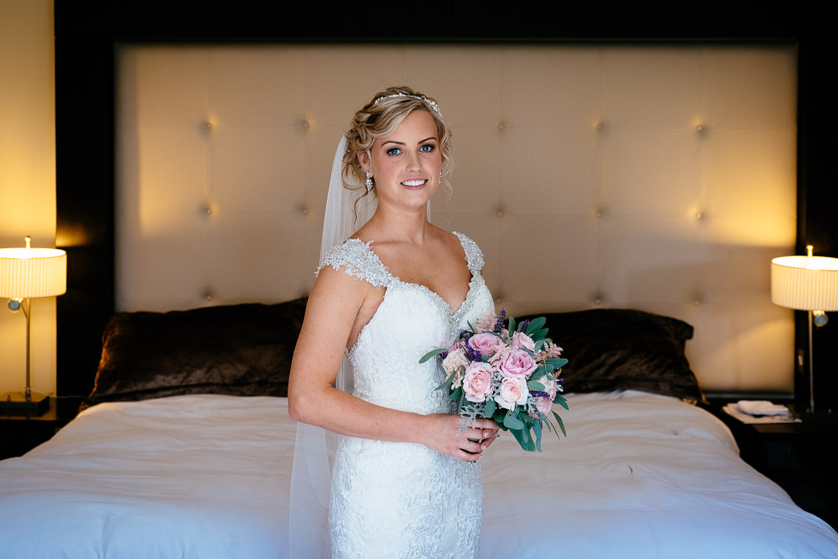 carton house wedding photographer maynooth 0191