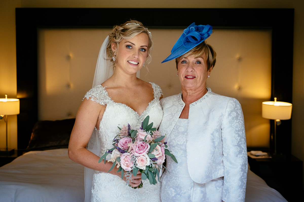carton house wedding photographer maynooth 0200