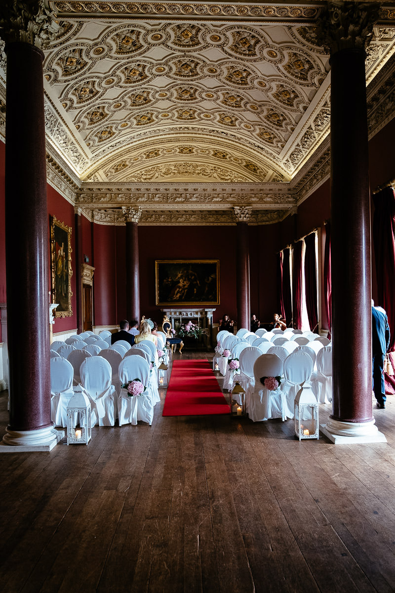 carton house wedding photographer maynooth 0210