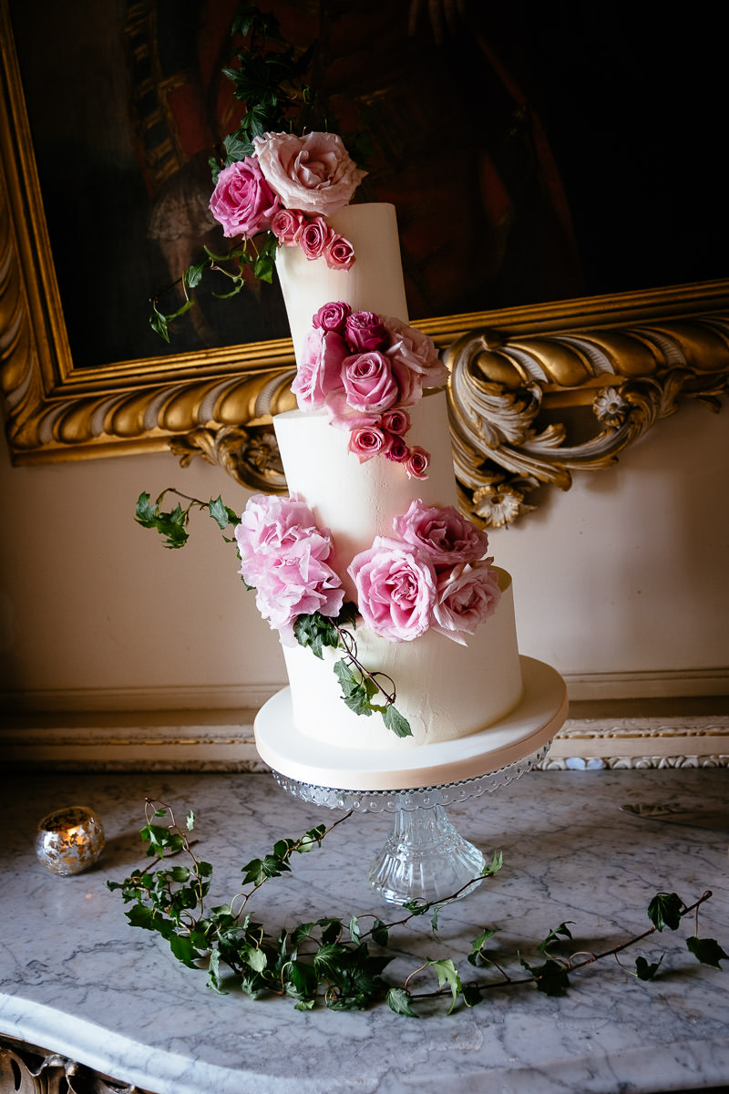 carton house wedding photographer maynooth 0218