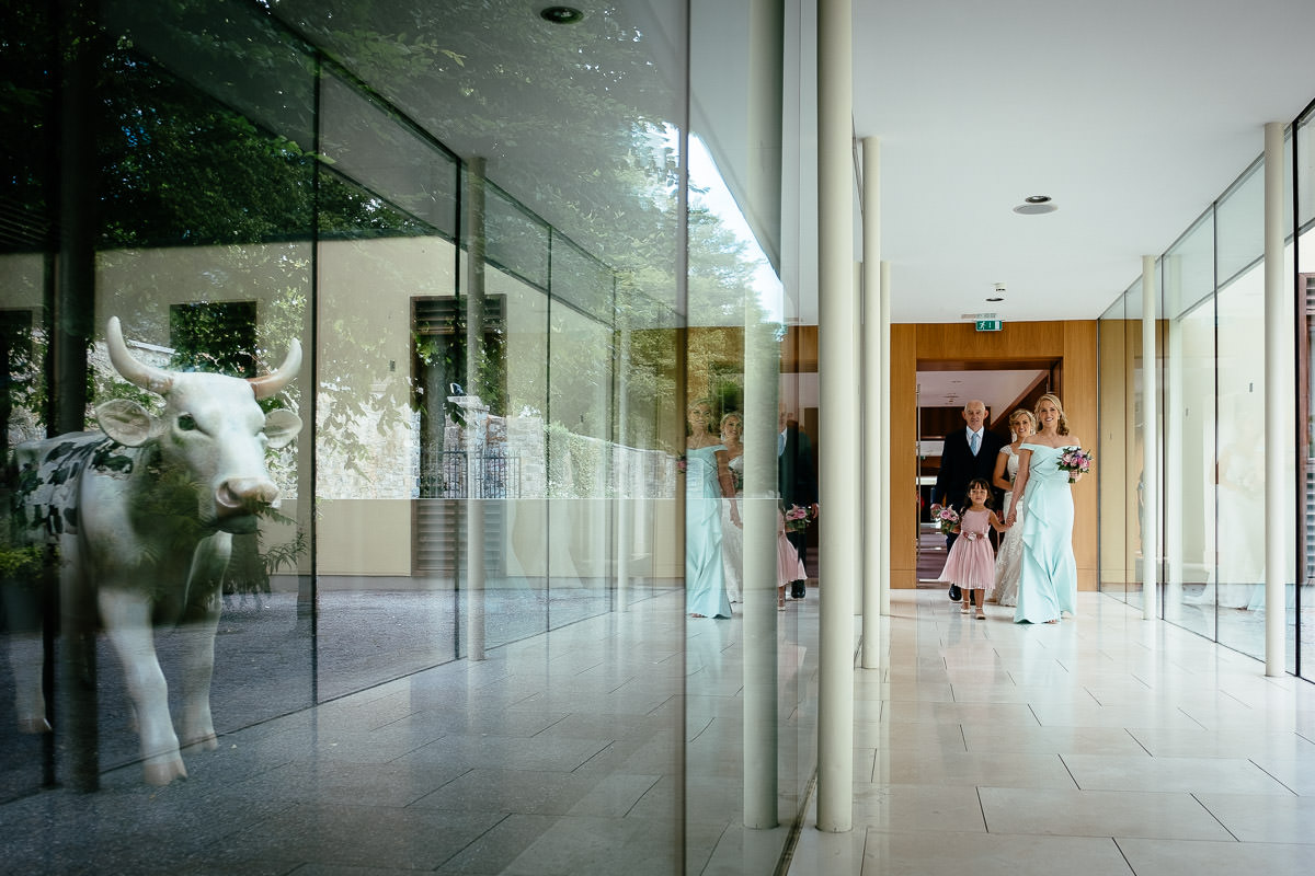 carton house wedding photographer maynooth 0241