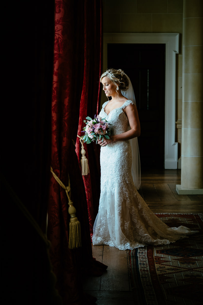carton house wedding photographer maynooth 0260
