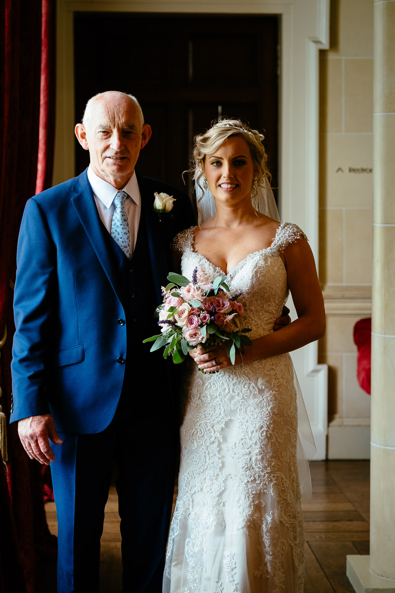 carton house wedding photographer maynooth 0273