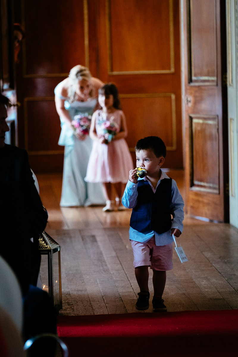 carton house wedding photographer maynooth 0282