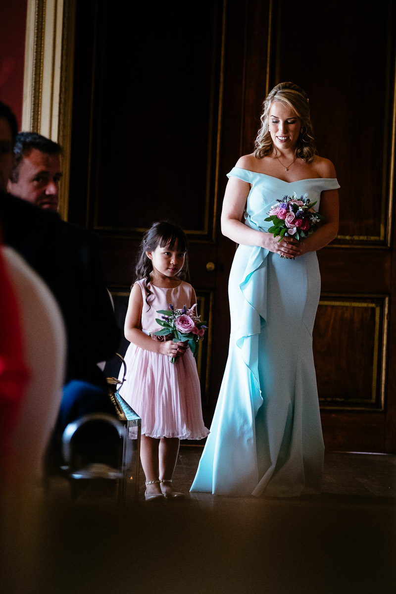 carton house wedding photographer maynooth 0297