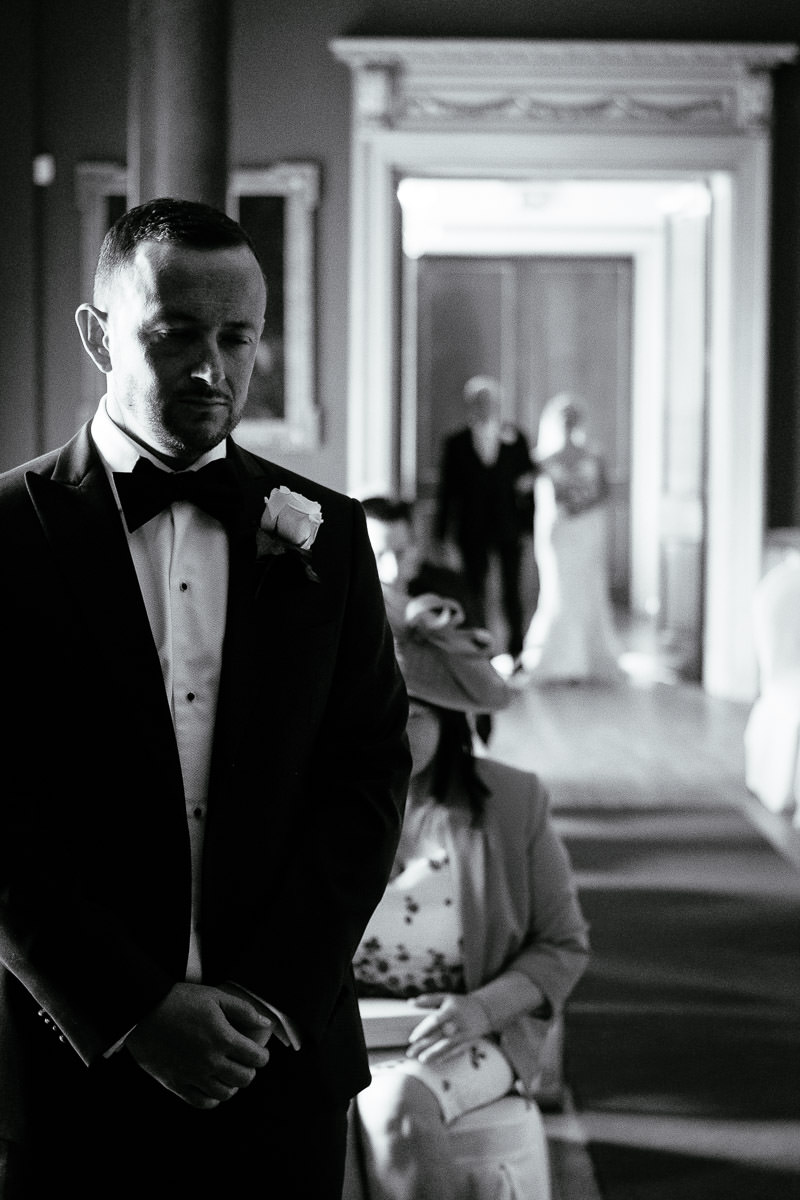 carton house wedding photographer maynooth 0306