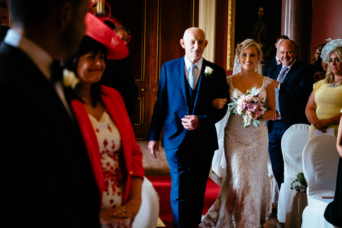 carton house wedding photographer maynooth 0314