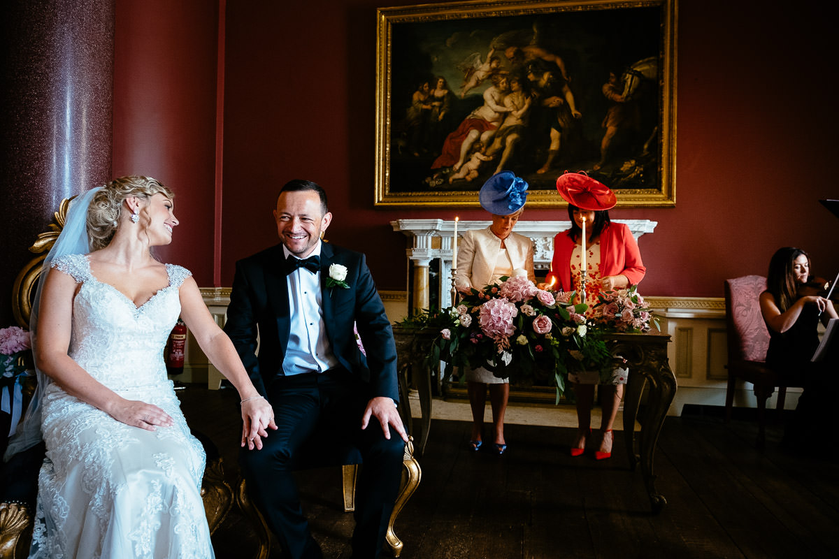 carton house wedding photographer maynooth 0323