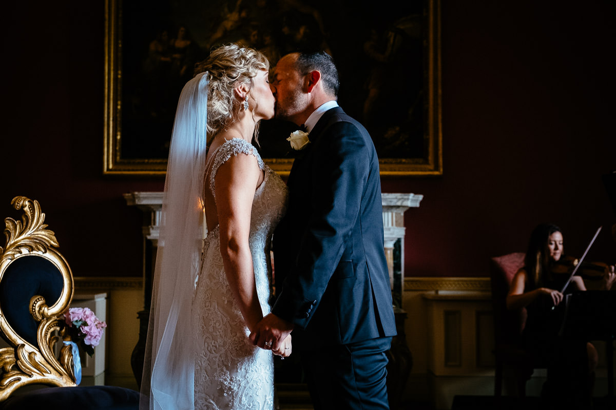 carton house wedding photographer maynooth 0387