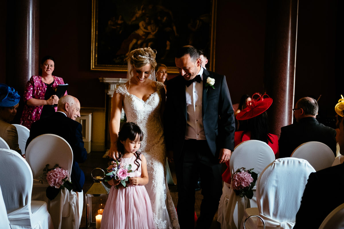 carton house wedding photographer maynooth 0422