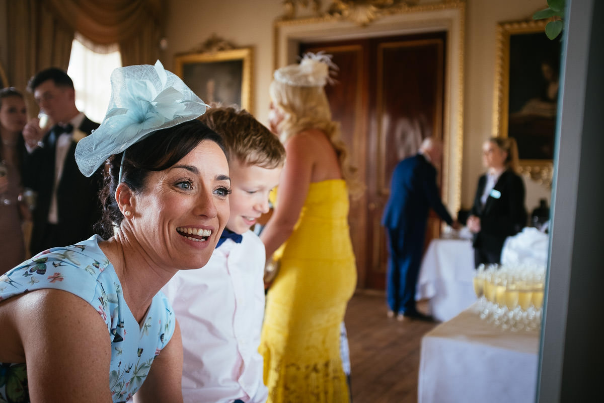 carton house wedding photographer maynooth 0444