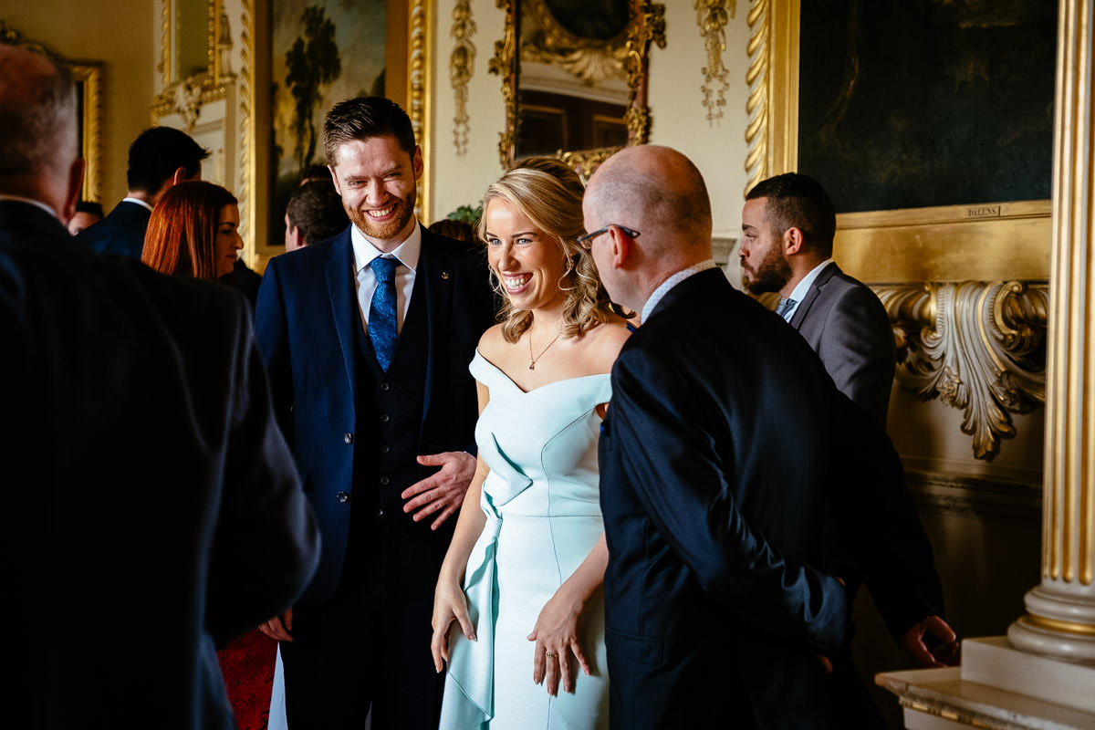 carton house wedding photographer maynooth 0465