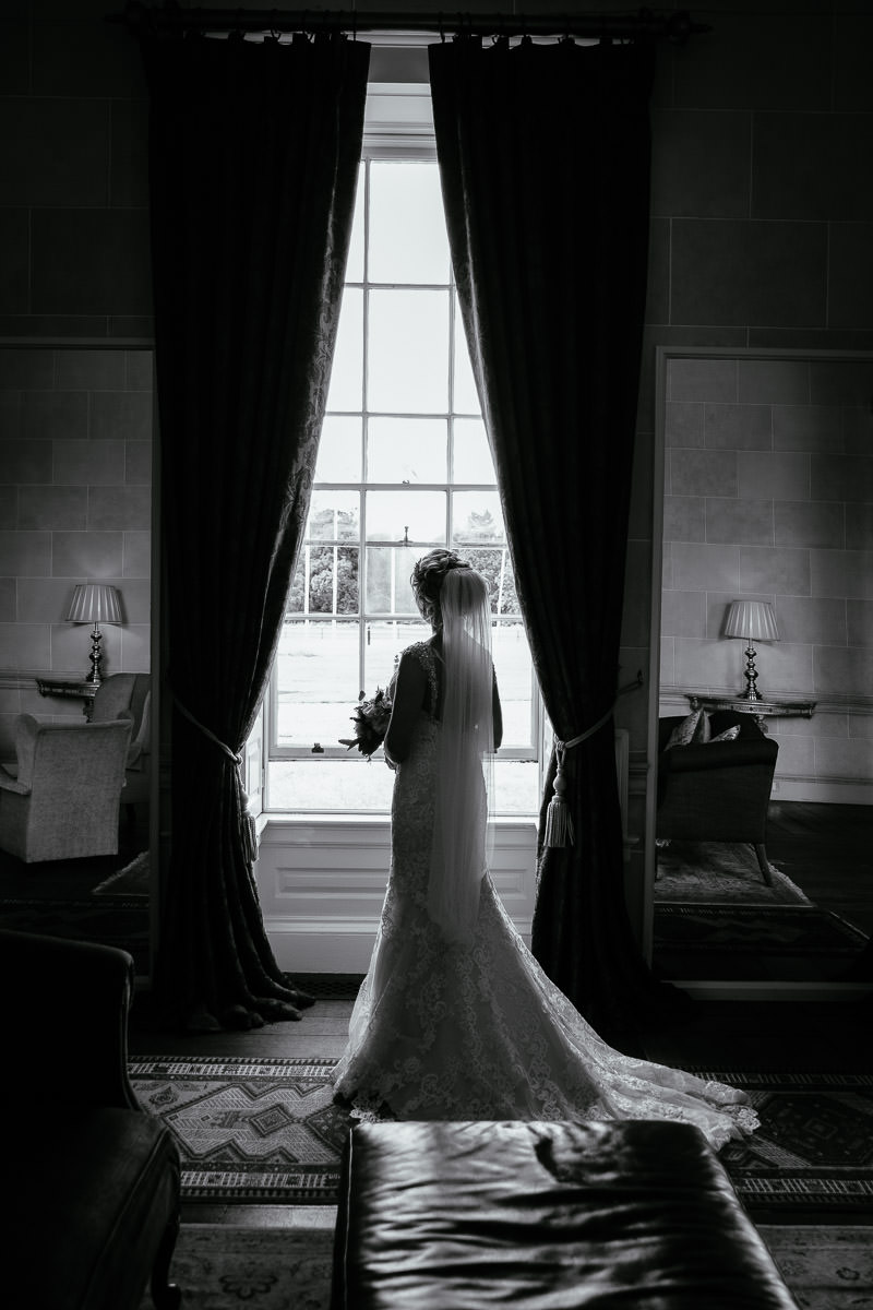 carton house wedding photographer maynooth 0472