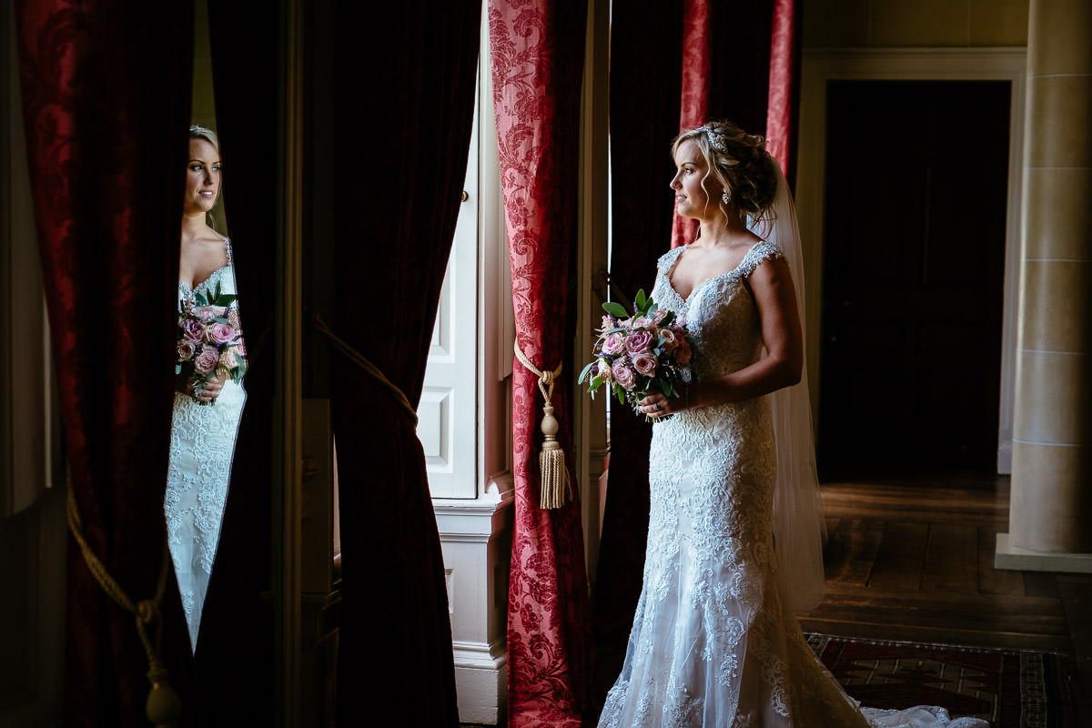 carton house wedding photographer maynooth 0478