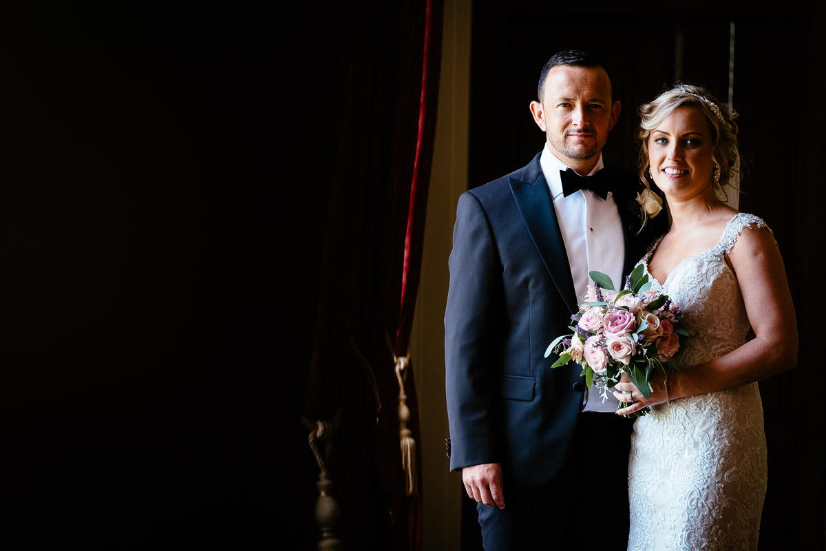 carton house wedding photographer maynooth 0483
