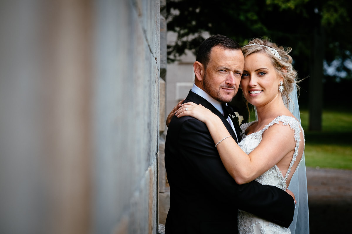 carton house wedding photographer maynooth 0552