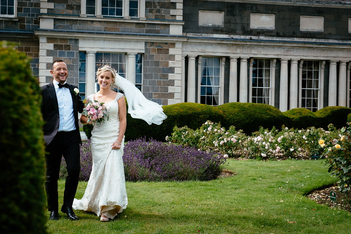 carton house wedding photographer maynooth 0581
