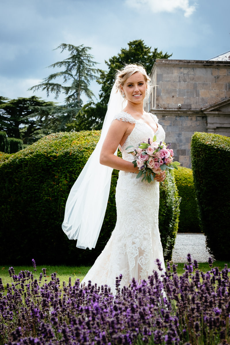 carton house wedding photographer maynooth 0587