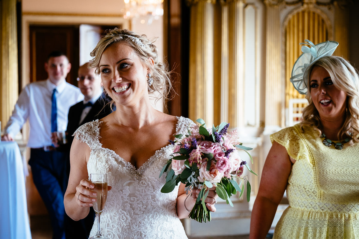 carton house wedding photographer maynooth 0706