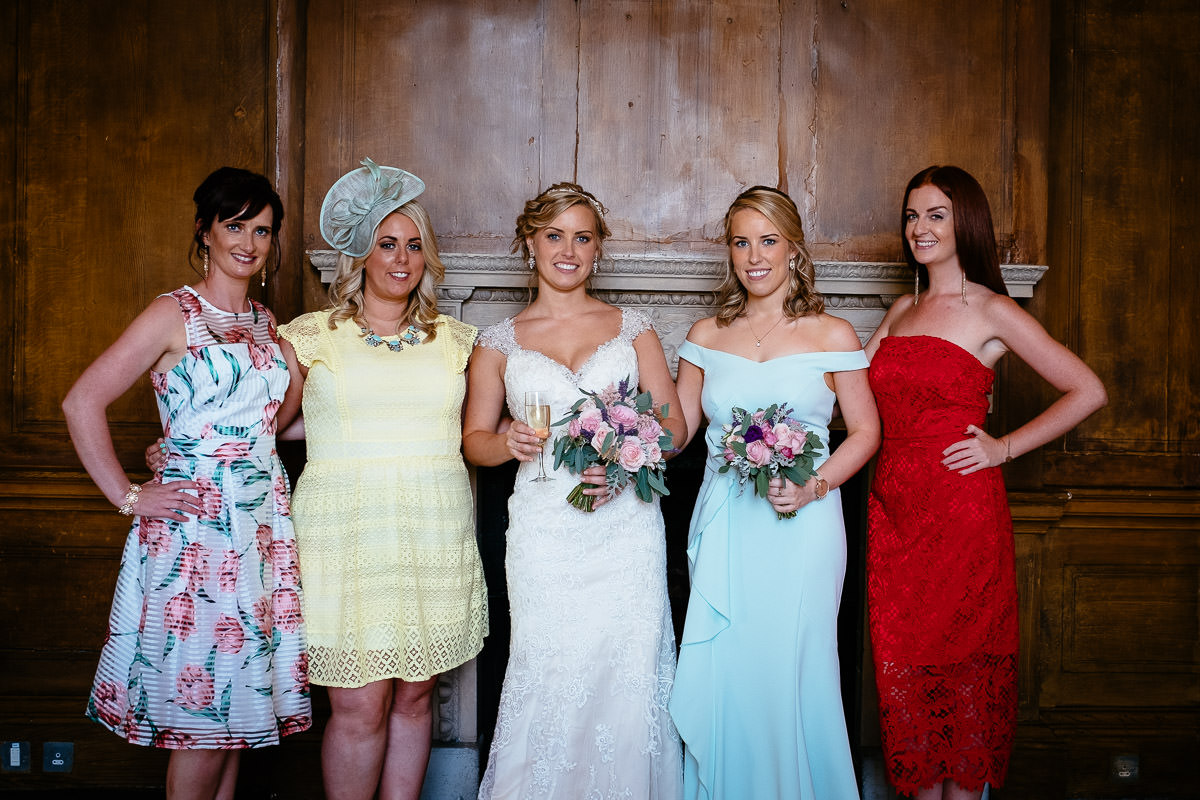 carton house wedding photographer maynooth 0708