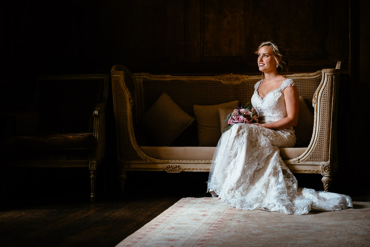 carton house wedding photographer maynooth 0725