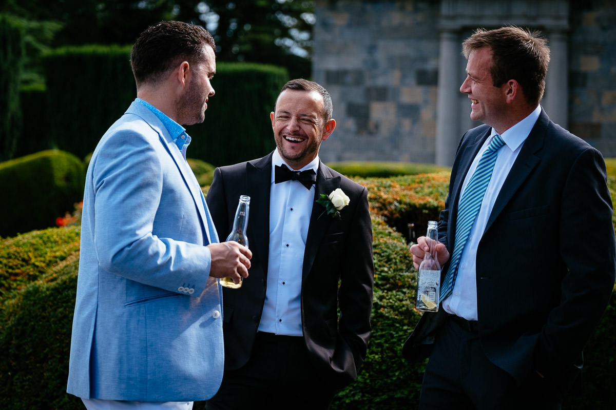 carton house wedding photographer maynooth 0748
