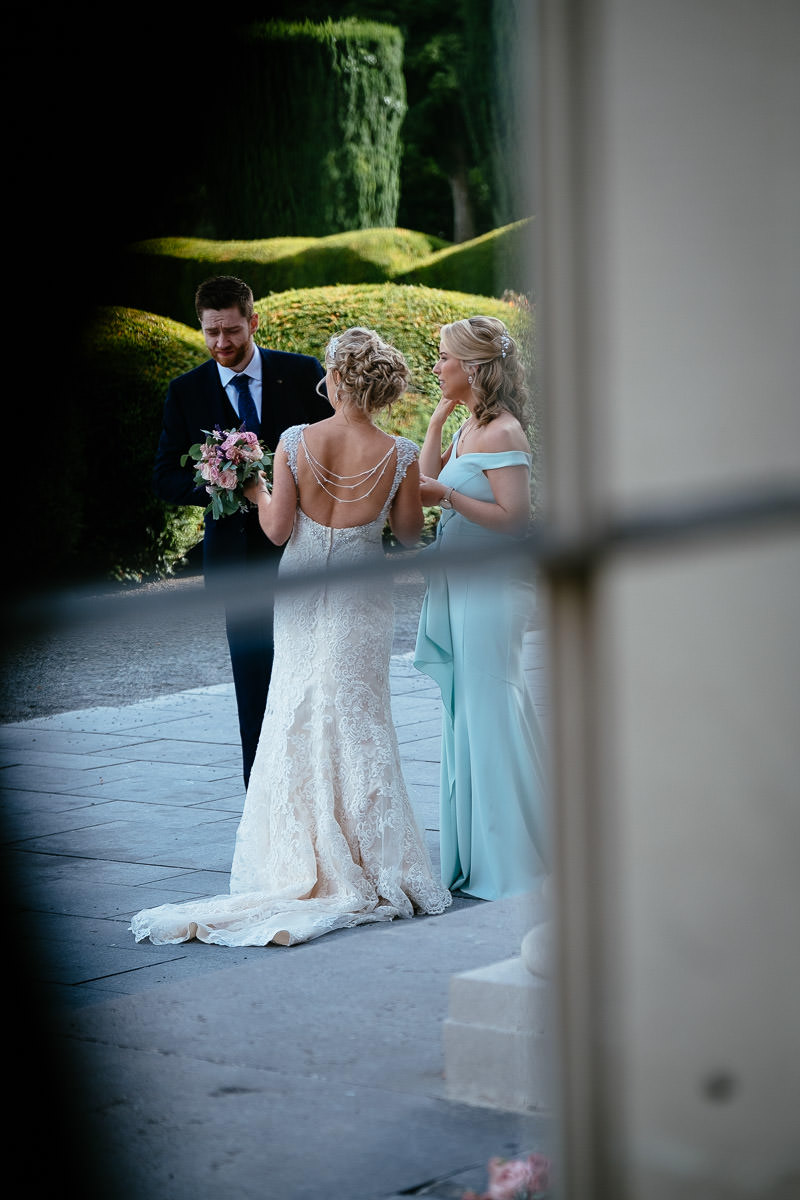 carton house wedding photographer maynooth 0759