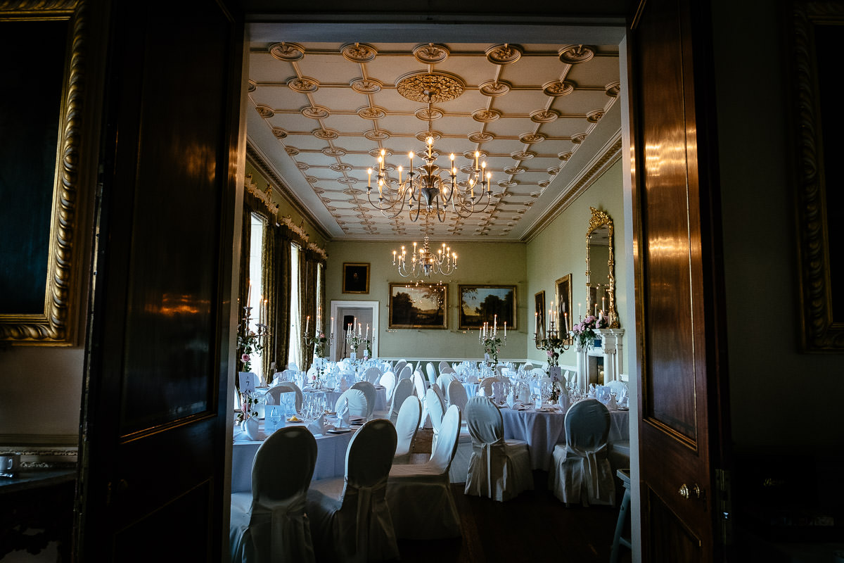 carton house wedding photographer maynooth 0762