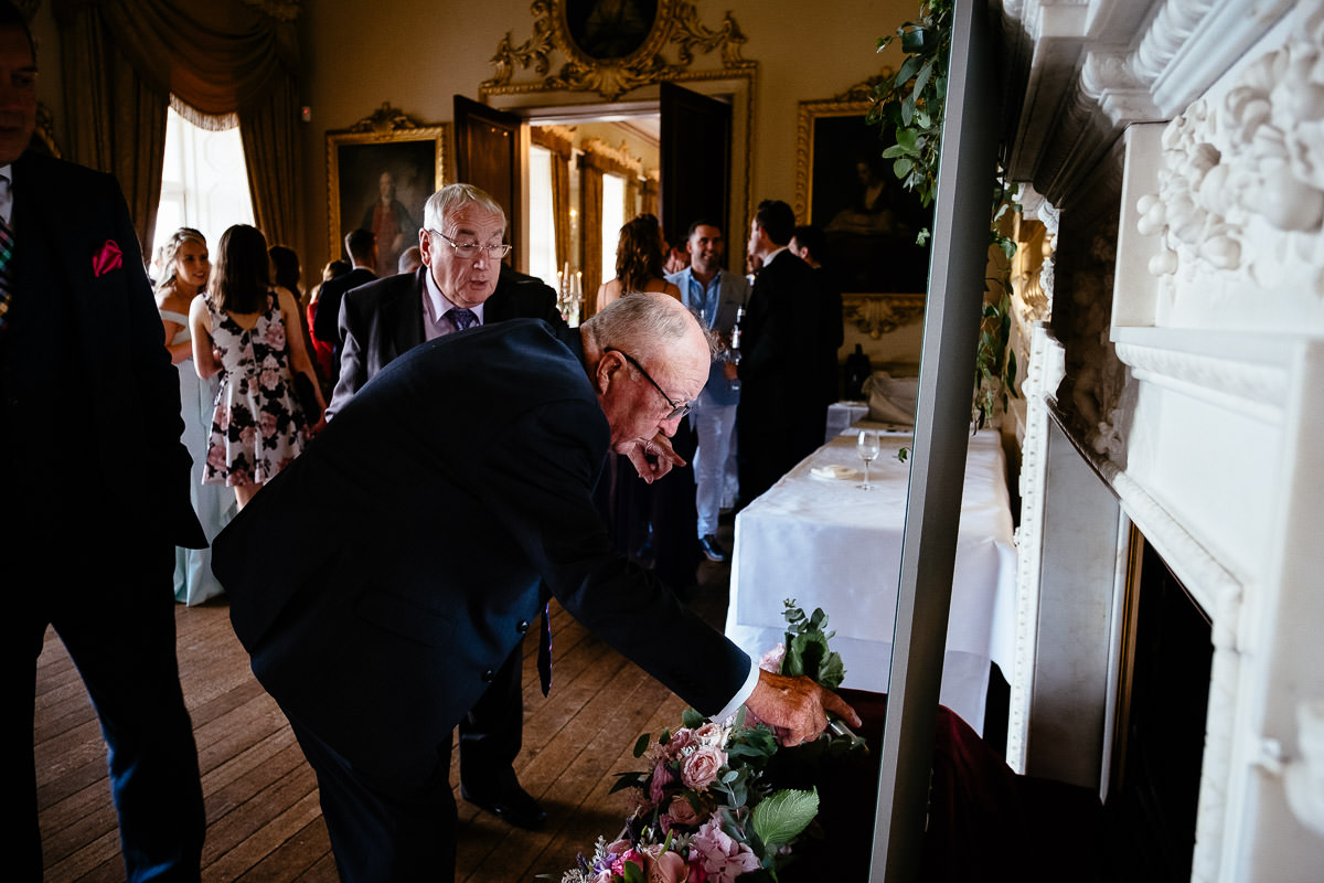 carton house wedding photographer maynooth 0784