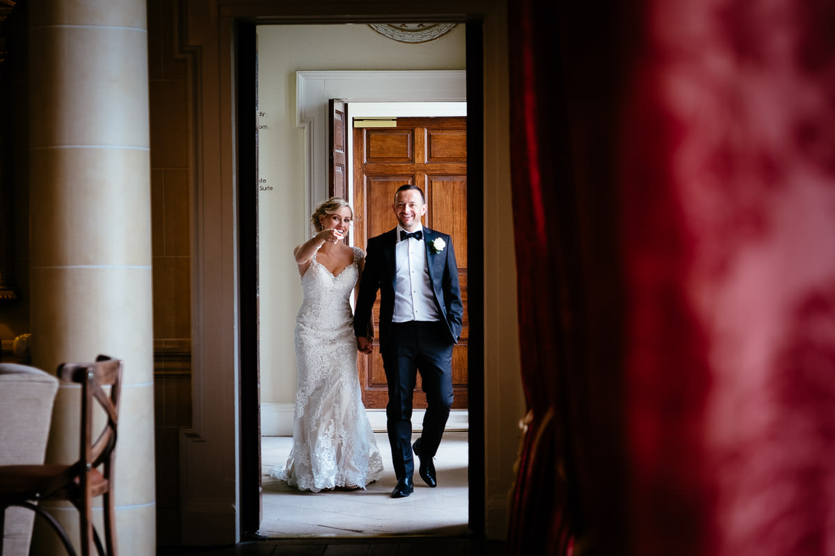 carton house wedding photographer maynooth 0796