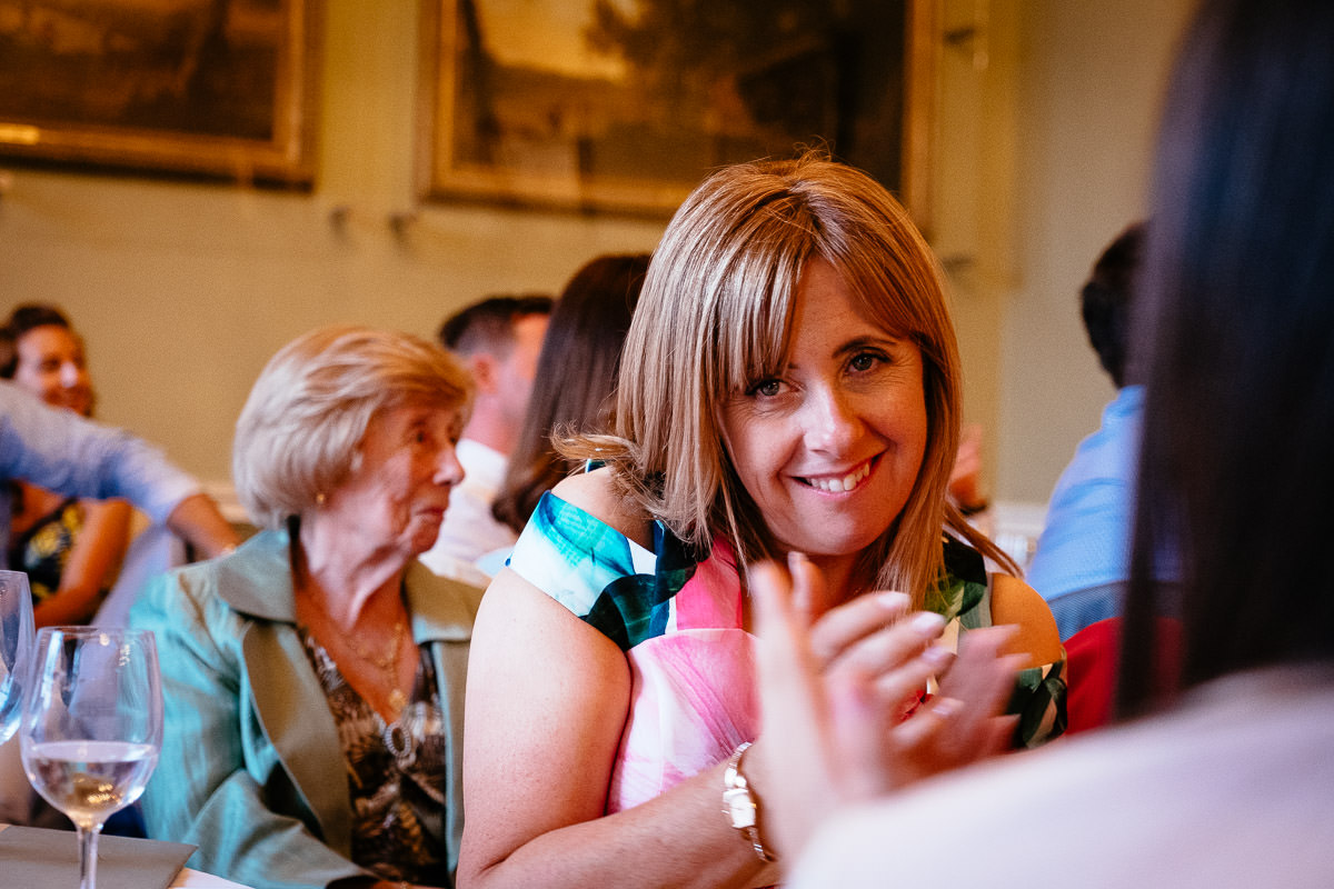 carton house wedding photographer maynooth 0873