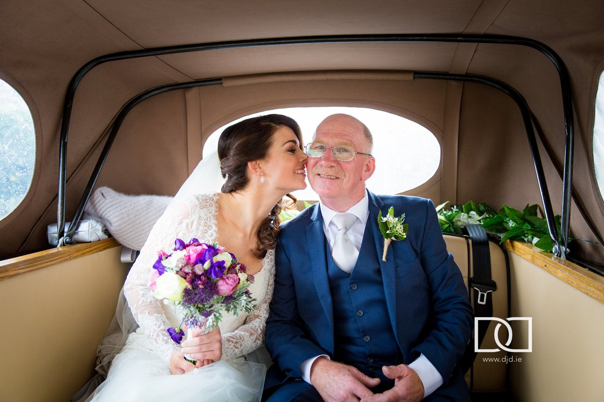 documentary wedding photography barberstown castle 0107