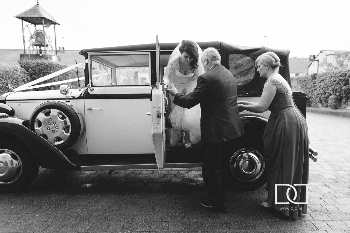 documentary wedding photography barberstown castle 0108