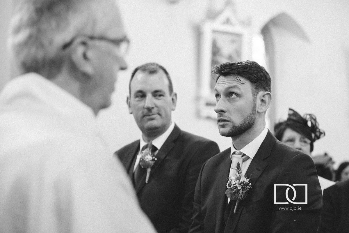 documentary wedding photography barberstown castle 0110