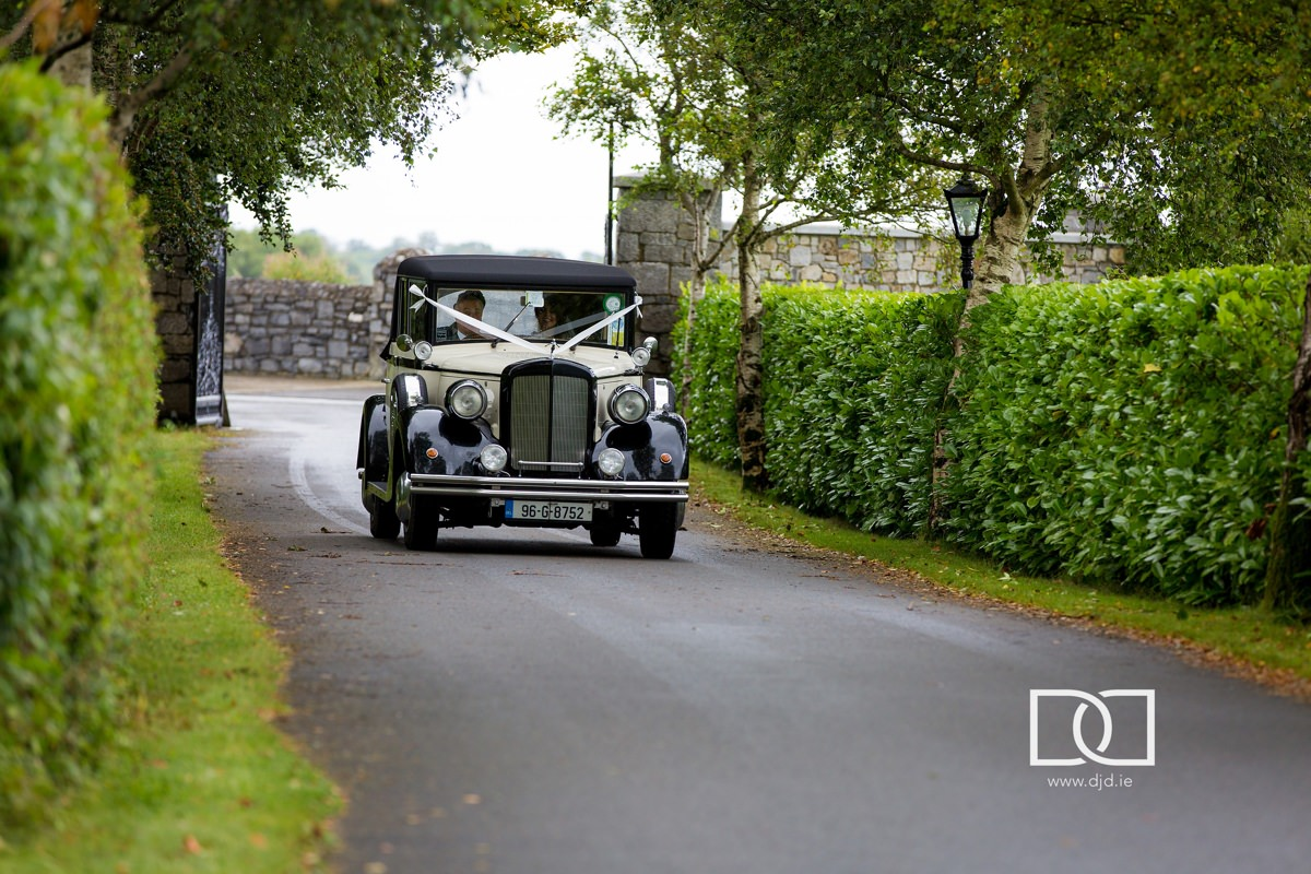 documentary wedding photography barberstown castle 0148