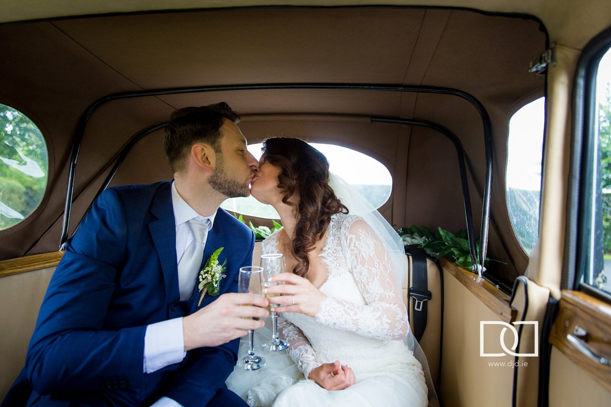 documentary wedding photography barberstown castle 0149