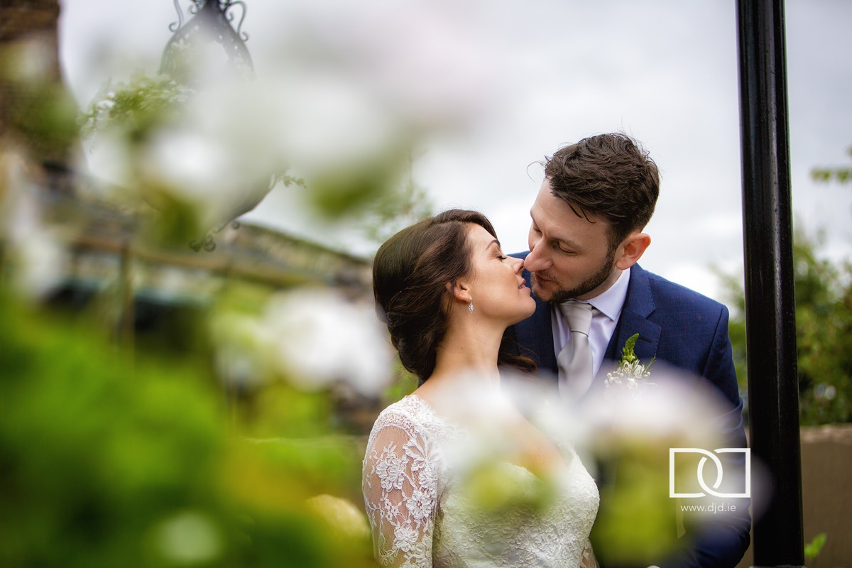 documentary wedding photography barberstown castle 0178